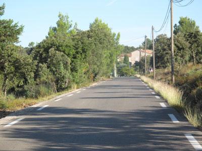 17-2011-09-15-img_3663-400x300