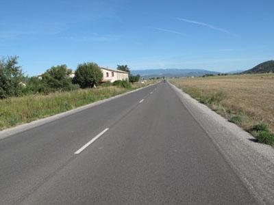 28-2011-09-15-img_3681-400x300