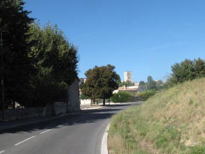 33-2011-09-15-img_3687-400x300