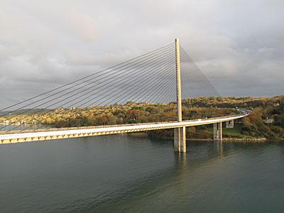 2012-11-13-img_4432