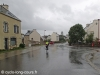 """30 juin 2017 : contrôle-ravitaillement """"1000 de Ménigoute"""" : Yvan"""