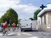 Rennes-Brest-Rennes 2018