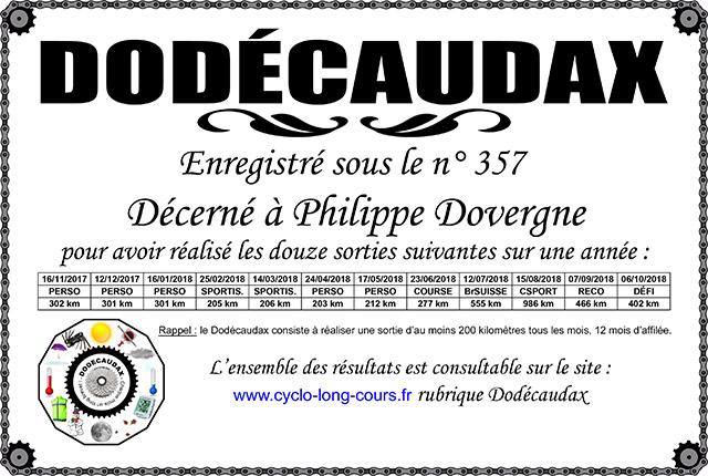0357-Diplôme-Dodécaudax-Philippe-Dovergne
