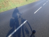 © cyclo-long-cours.fr