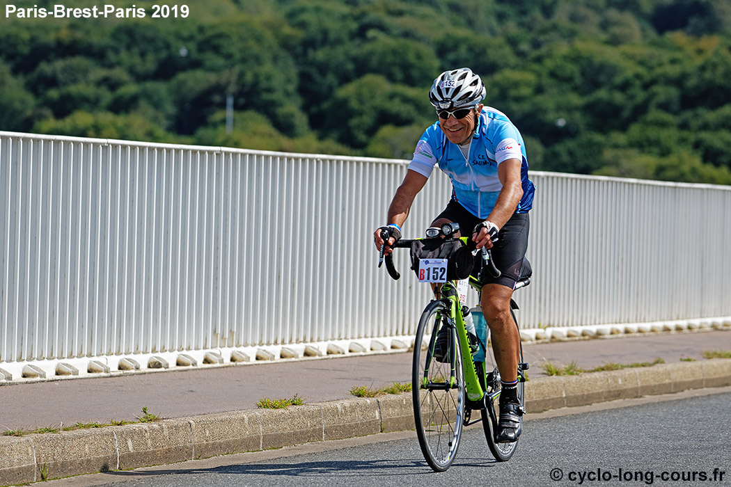 20190819-DSC_3204