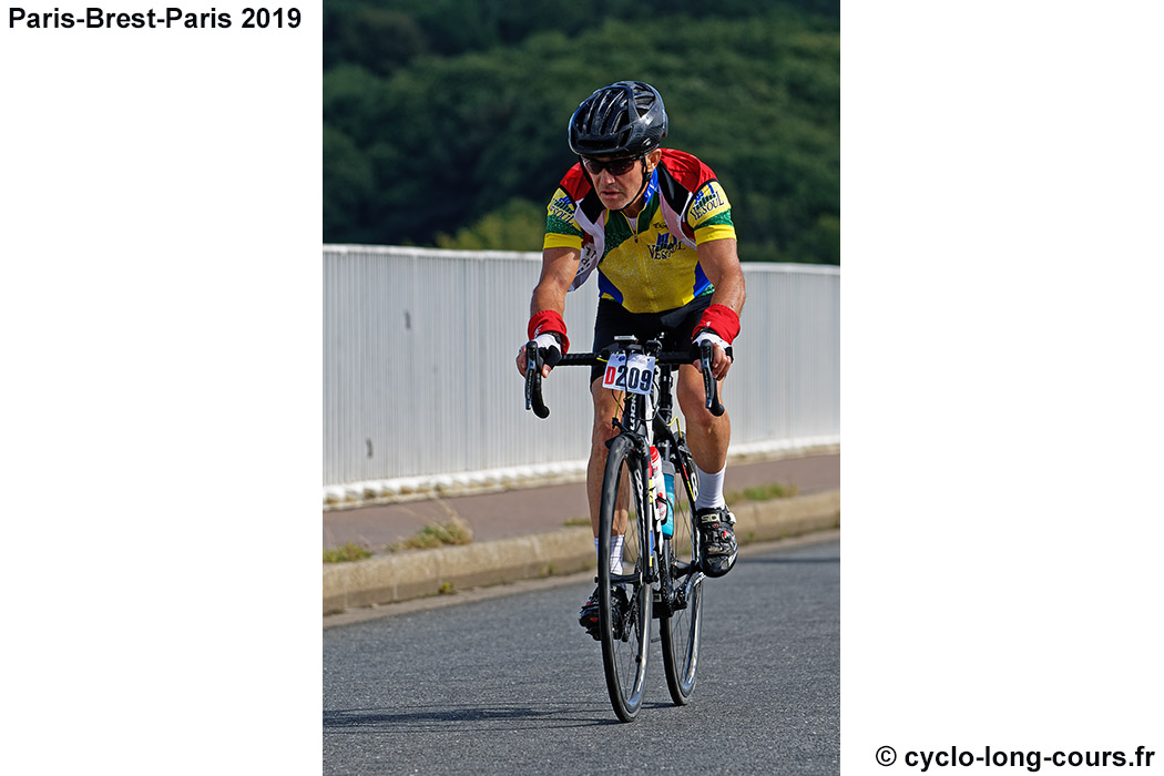 20190819-DSC_3442b