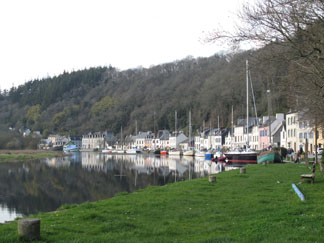 Port-Launay