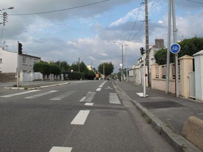 Lavallot