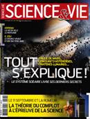 S&Vie n°1128 - Septembre 2011