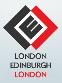 LEL : London-Edinbourgh-London (Londres-Edimbourg-Londres)