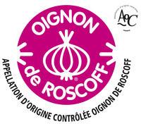AOC Oignon de Roscoff