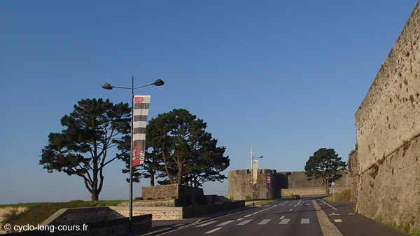 Brest ©cyclo-long-cours.fr