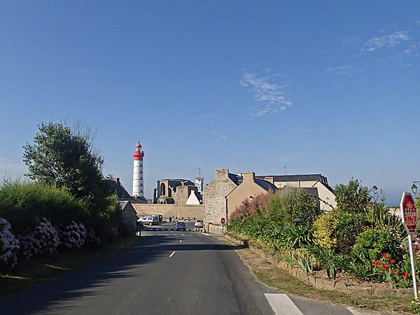Pointe Saint-Mathieu ©cyclo-long-cours.fr
