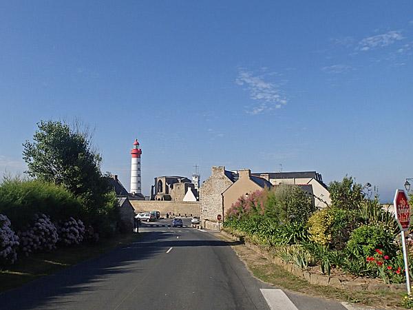 Pointe Saint-Mathieu ©cyclo-long-cours.fr
