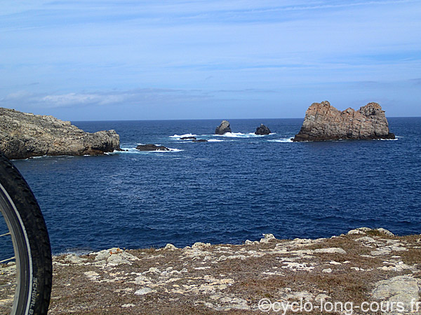 Ouessant ©cyclo-long-cours.fr