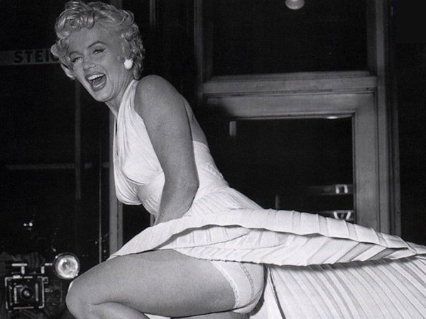 Marilyn au 24mm (600 x 450) ©cyclo-long-cours.fr