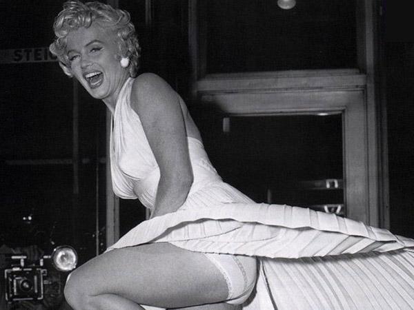 Marilyn au 24mm (600 x 450) ©cyclo-long-cours.fr