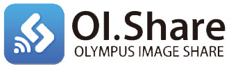 Olympus Image Share ©cyclo-long-cours.fr