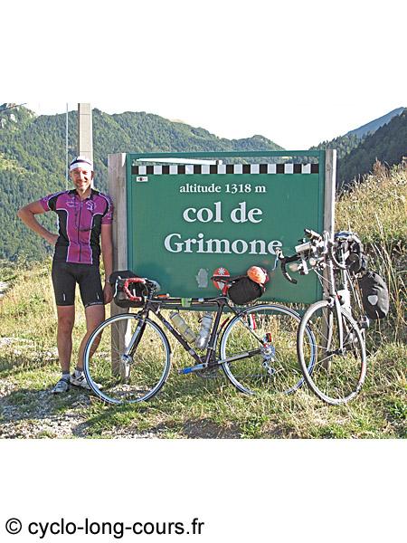 12/09/2010 Col de Grimone ©cyclo-long-cours.fr