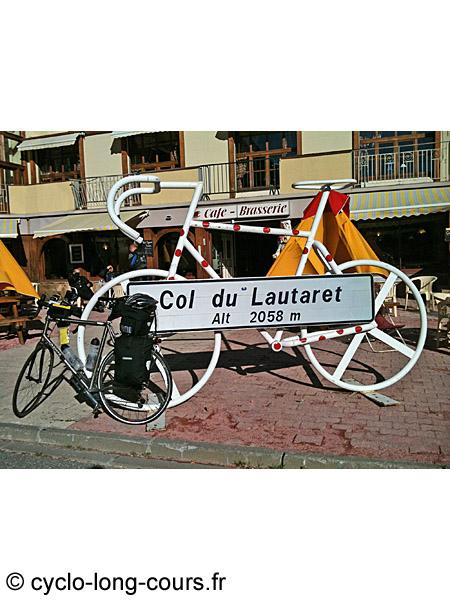 13/09/2010 Col du Lautaret ©cyclo-long-cours.fr