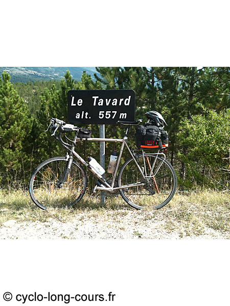 17/09/2011 Col de Tavard ©cyclo-long-cours.fr