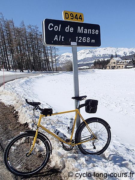 05/03/2014 Col de Manse ©cyclo-long-cours.fr