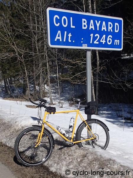 09/03/2014 Col Bayard ©cyclo-long-cours.fr