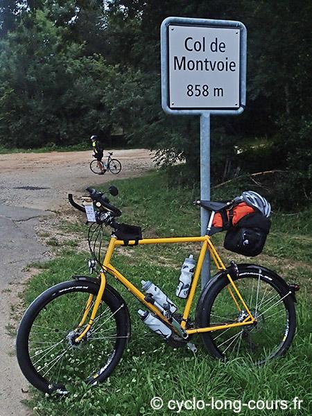06/08/2014 Col de Montvoie ©cyclo-long-cours.fr