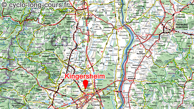 TriThéna : Kingersheim ©cyclo-long-cours.fr