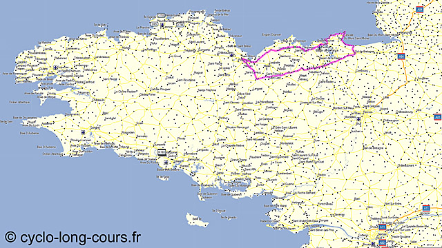 28 août 2014 : 212 km, Dodécaudax 13/13
