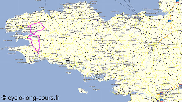 28 septembre 2014 : 208 km, Dodécaudax 14/14