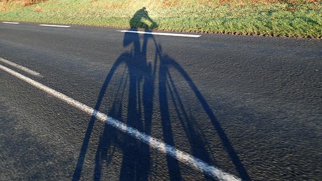 27 novembre 2014 ©cyclo-long-cours.fr
