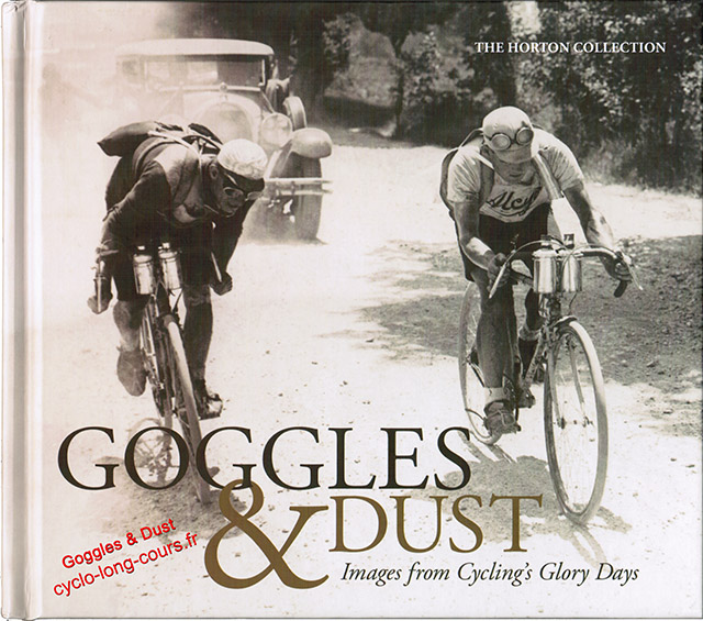 Goggles & Dust ©cyclo-long-cours.fr