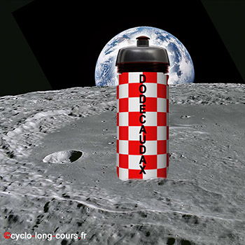 Le Dodécaudax décroche la lune ! ©cyclo-long-cours.fr
