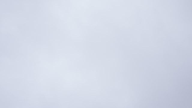 9 mai 2015, 14h00 le ciel... ©cyclo-long-cours.fr