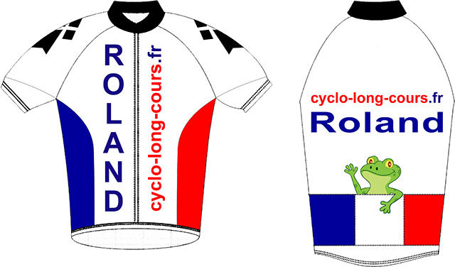 TCR 2015 ©cyclo-long-cours.fr
