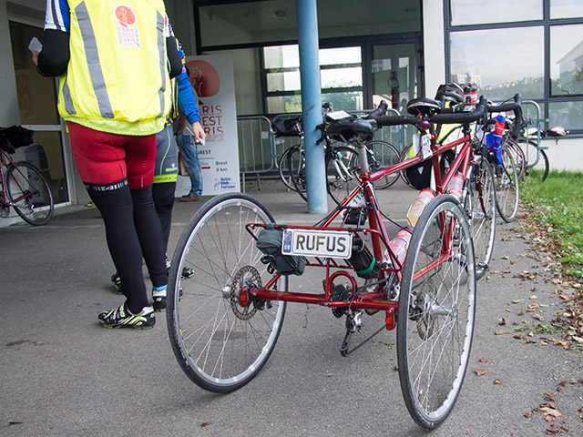 Paris-Brest-Paris 2015 ©cyclo-long-cours.fr