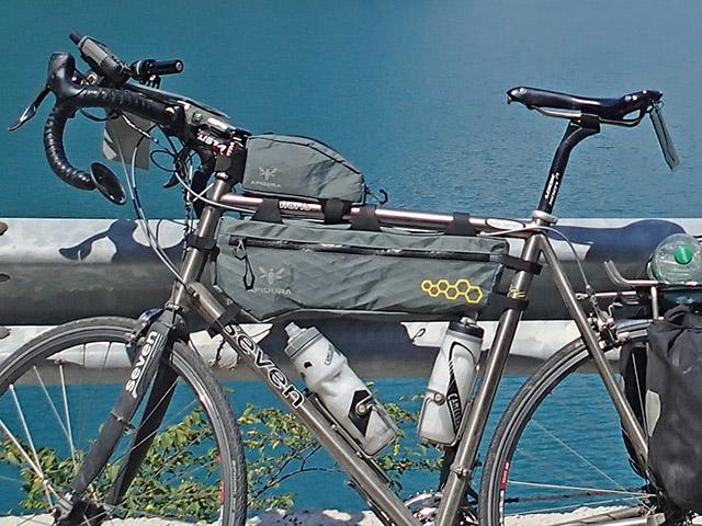 APIDURA cyclo-long-cours.fr