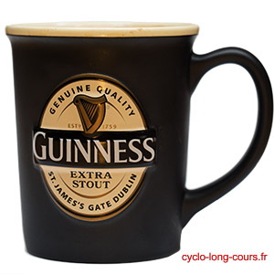 Guinness - cyclo-long-cours.fr