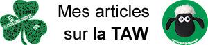 Articles cyclo-long-cours.fr sur la TAW