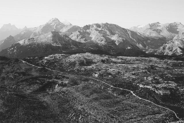 CP3: High Tatras