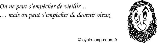 Cyclogito n°10 - Vieillir ©cyclo-long-cours