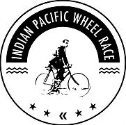 Indian-Pacific Wheel Race (IPWR)