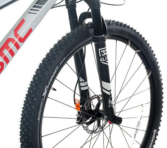 BMC Teamelite 01