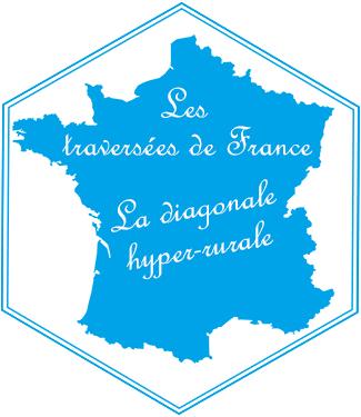 Les Traversées de France